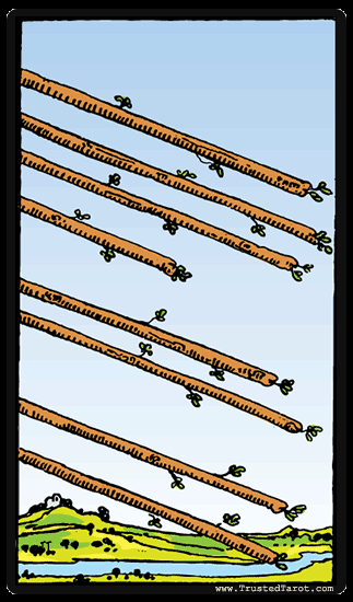 tarot eight-of-wands.png