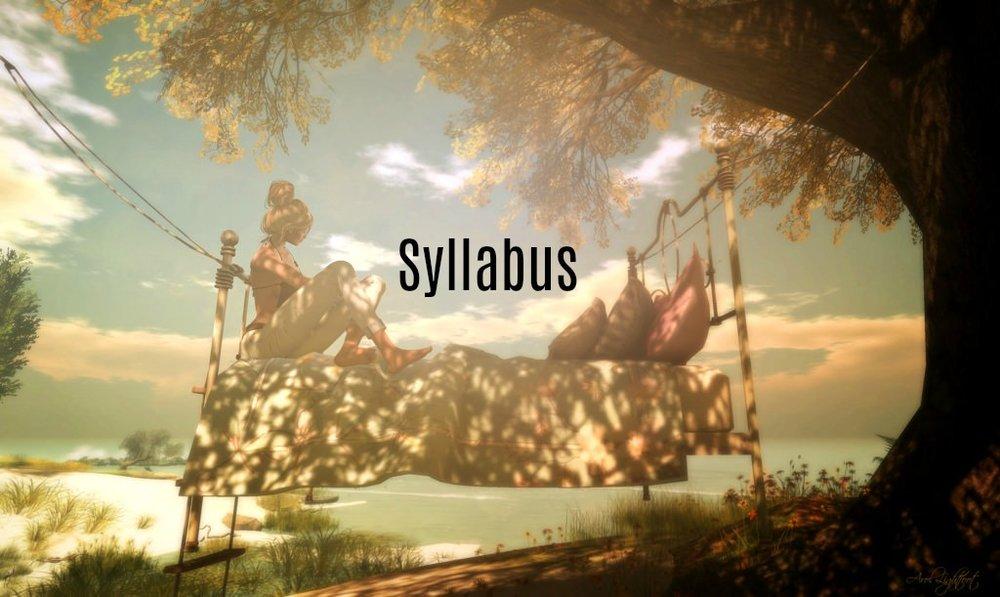 RG Syllabus image.jpg