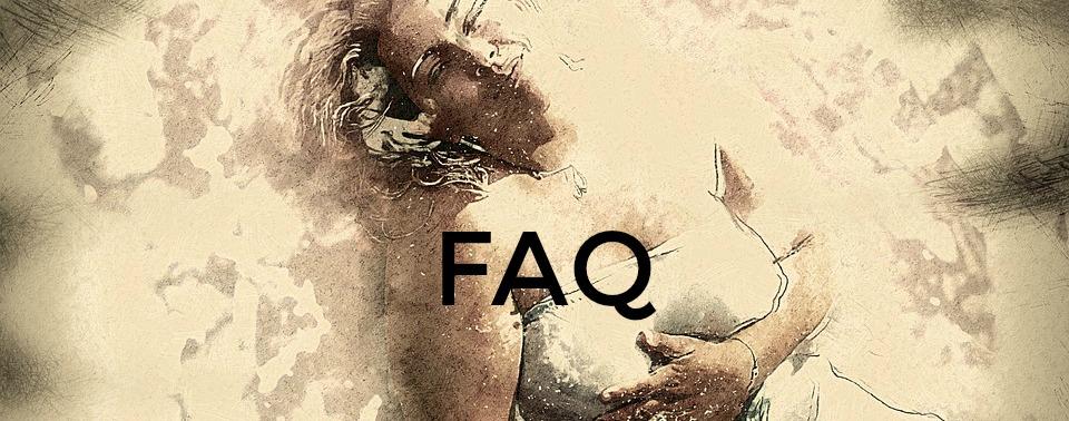 FAQ_website.jpg