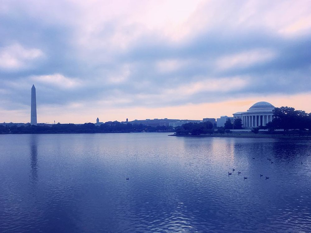 national mall from hains point.jpg