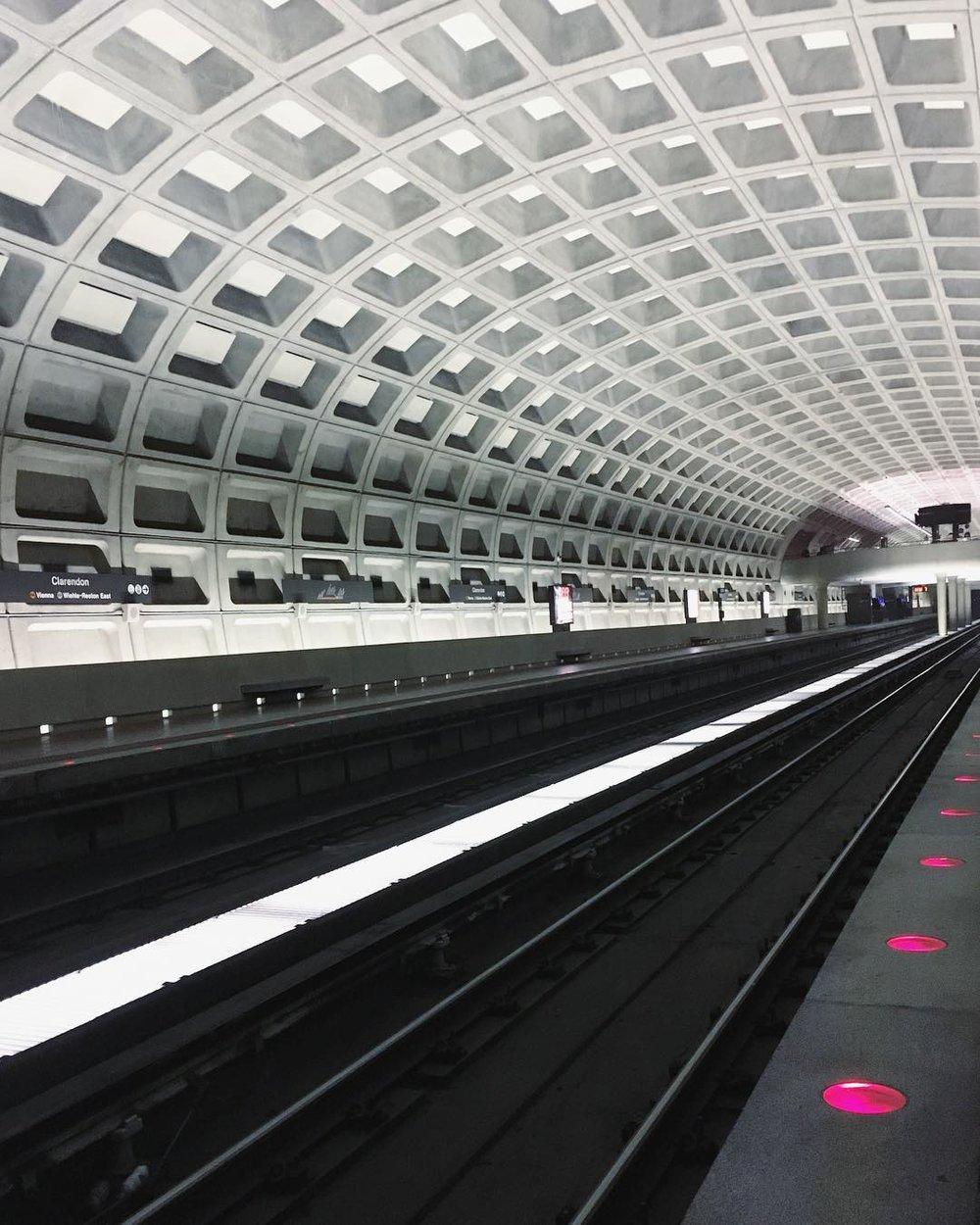 clarendon metro.jpg