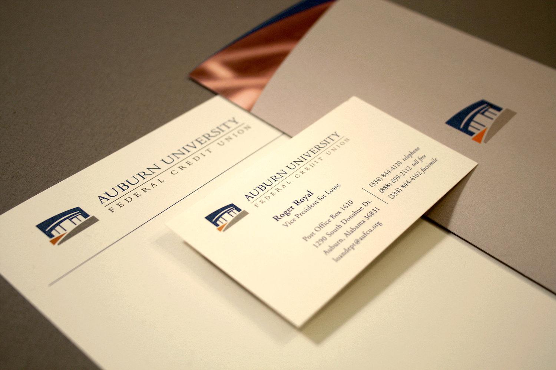 Auburn University Credit Union >> Auburn Federal Credit Union Sky Design