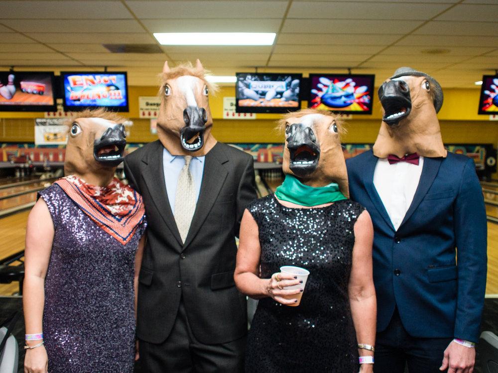 2015 ASD Halloween Bowl-2.jpg
