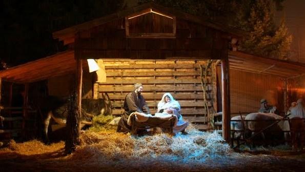 Christmas Worship. U003eu003e