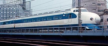 bullet train.jpg