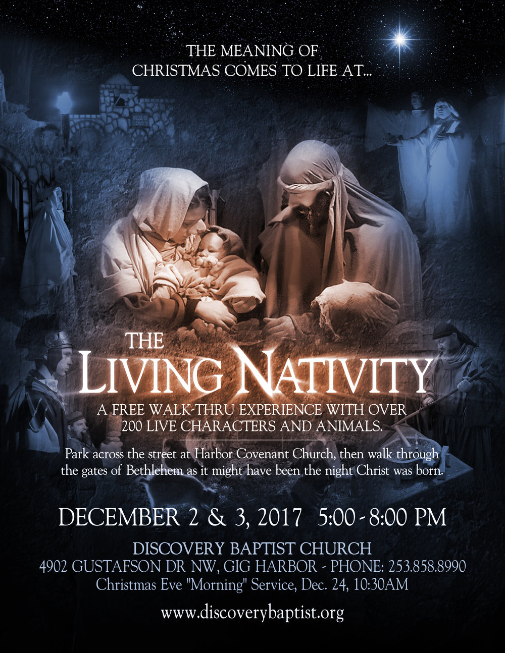 Nativity_2017_8.5x11.jpg