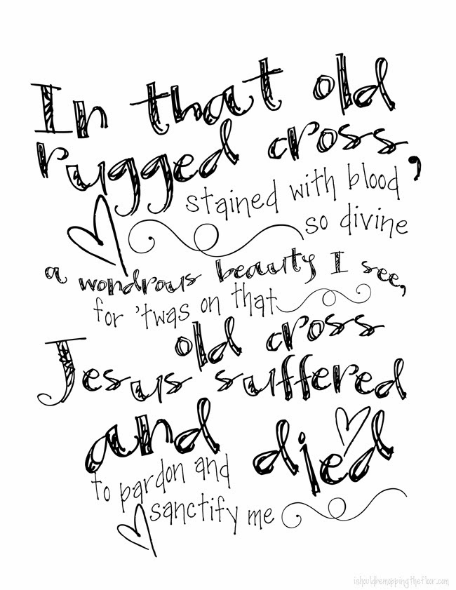 old rugged cross printable_preview[1].jpg