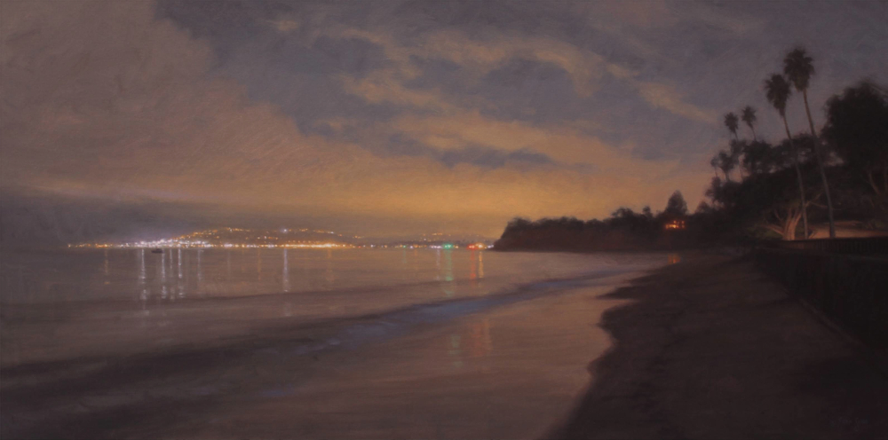butterfly-beach-nocturnal.jpg