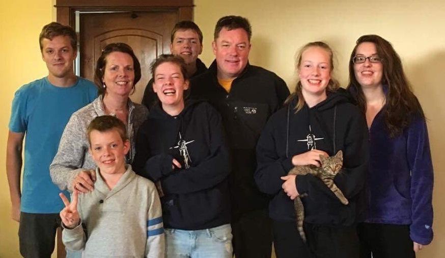 Travis Family.jpg