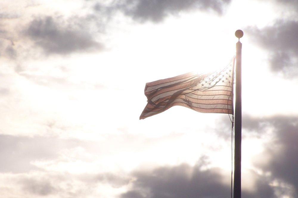 The American Flag_2.jpg