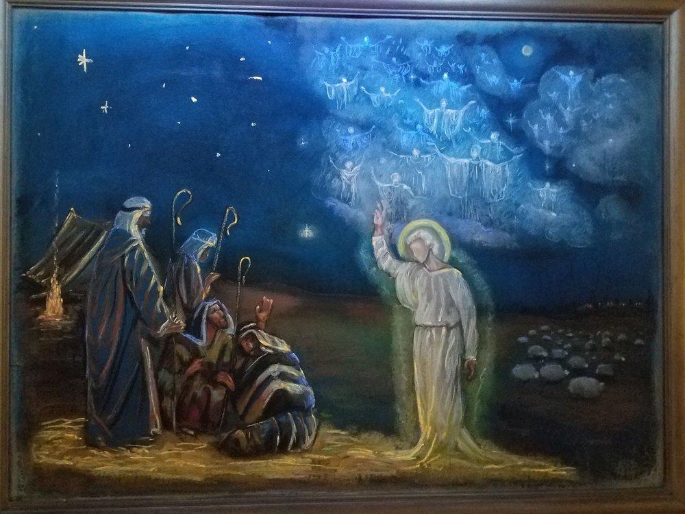 angels to shepherds.jpg