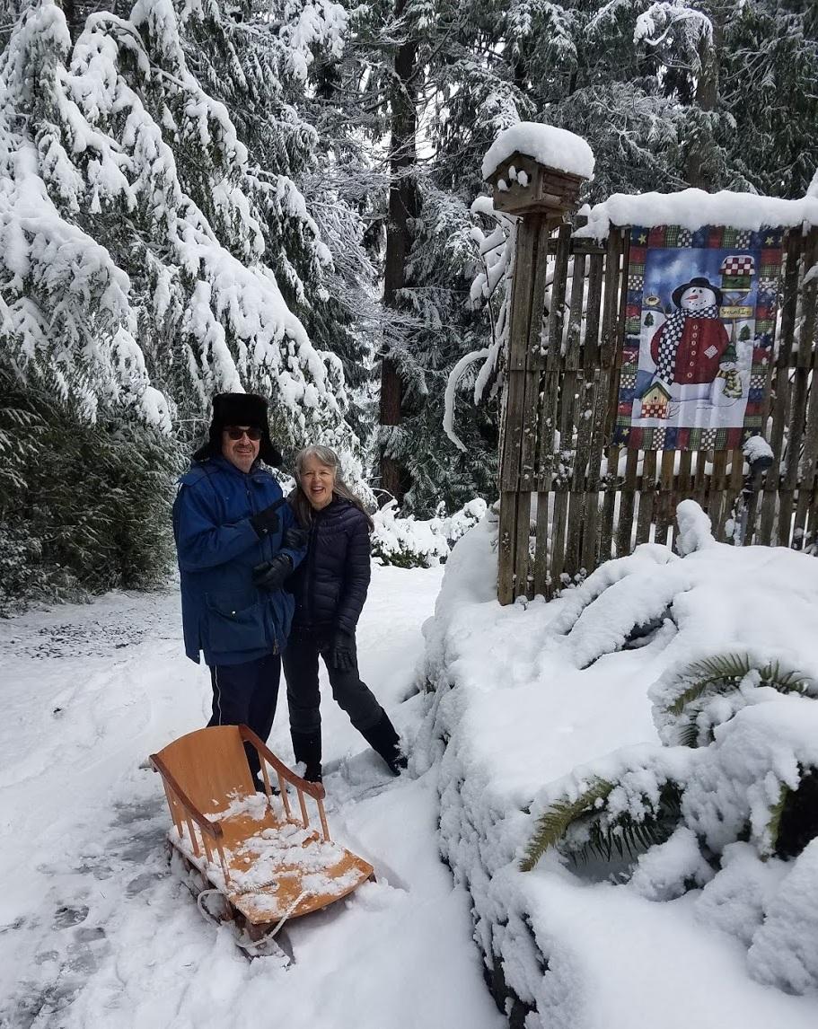 snow+sleding+home.jpg