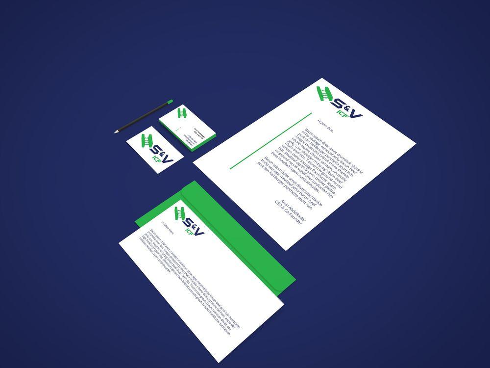 s&v icf branding identity.jpg