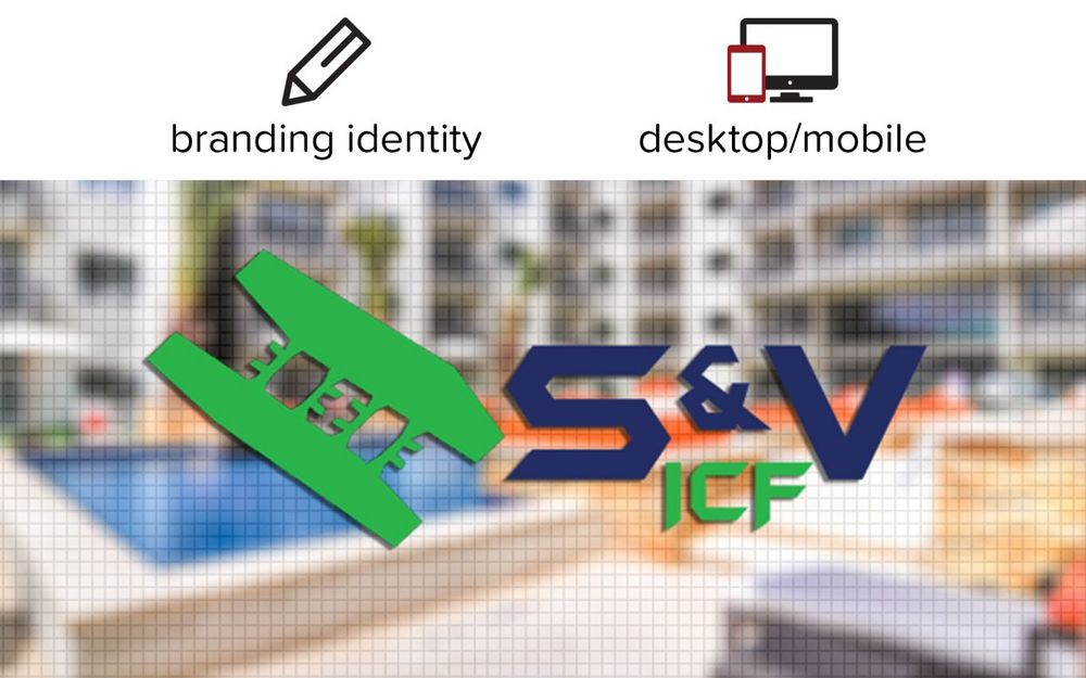 Services for S & V ICF include graphic design branding identity and web design.jpg