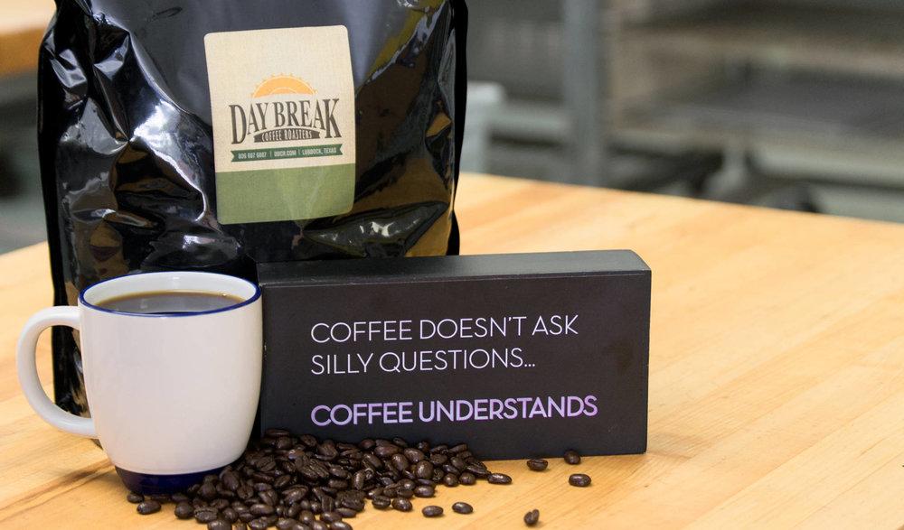 fresh_brewed_coffee.jpg