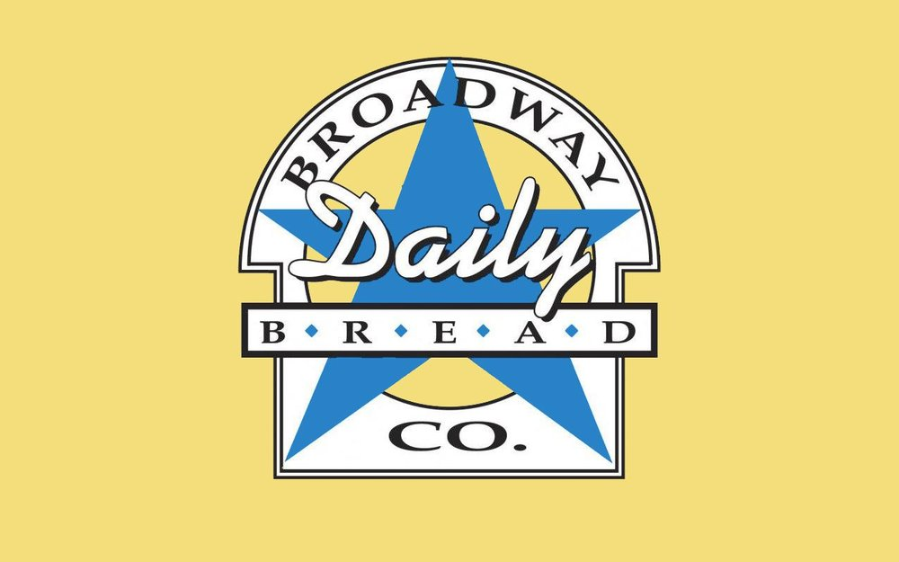Broadway Daily Bread - Owner Bryant Markette requested help with his bakery's online presence. This family owned bakery is known for being hospitable and friendly while producing some of San Antonio's best Americana style baked goods.