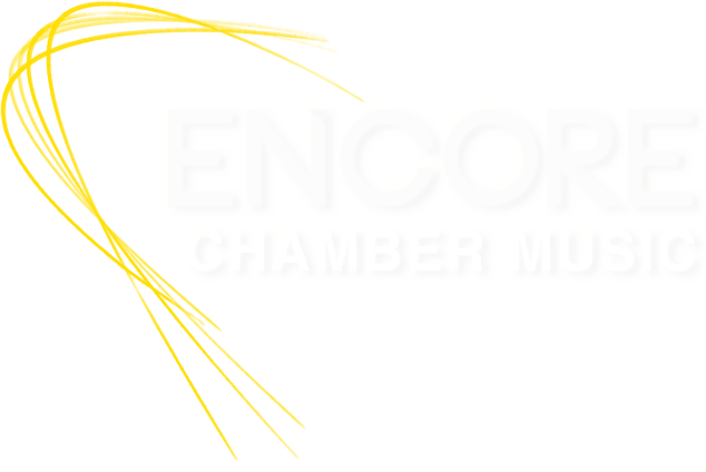 ENCORE Chamber Music