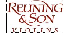 reuning_logo_home3.png