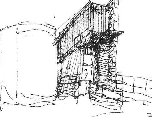 architecture help