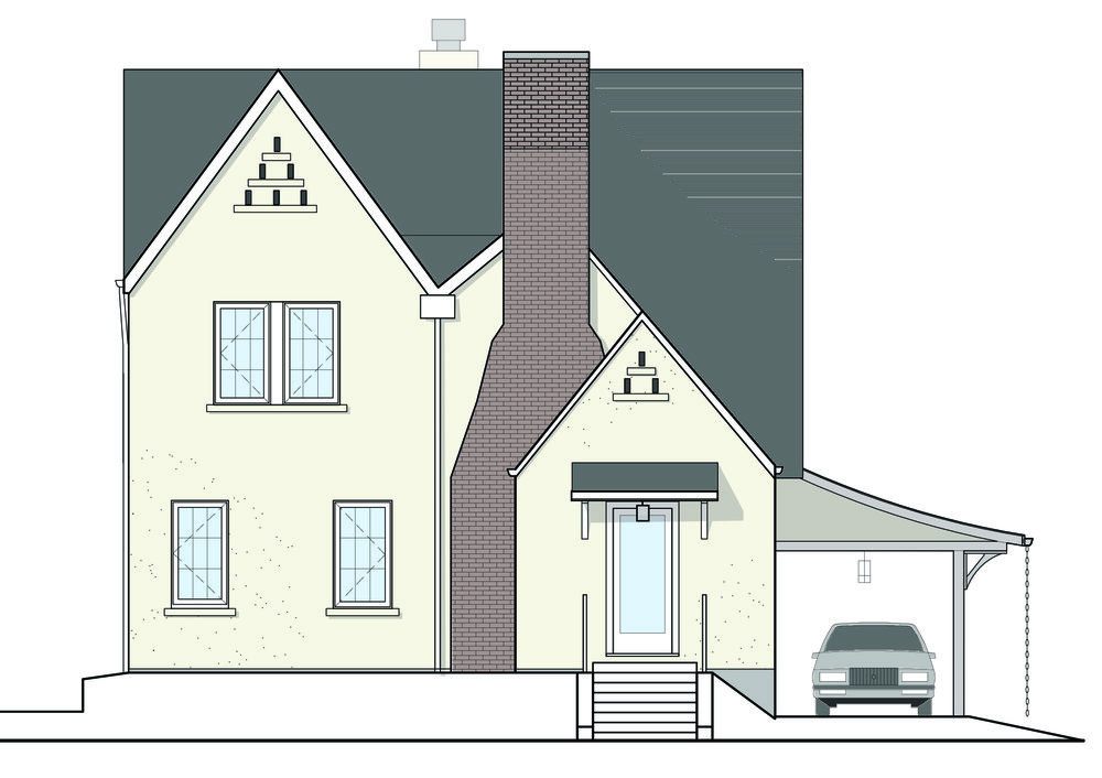 Colfax_Street_Residence_Colored_North_Elevation.jpg