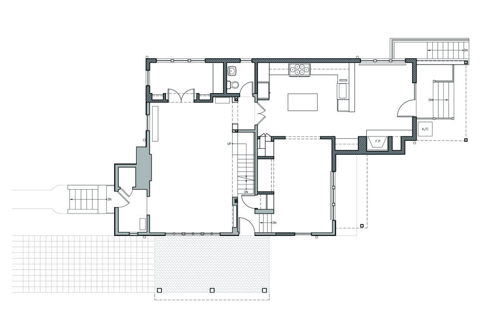 Colfax_Street_Residence_Architectural_First_Floor_Plan.jpg