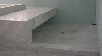 Logan_Square_Residence_Interior_Shower_base.jpg