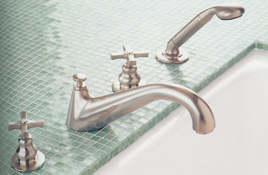Lake_Shore_Drive_Residence_Tub_Fixtures.jpg