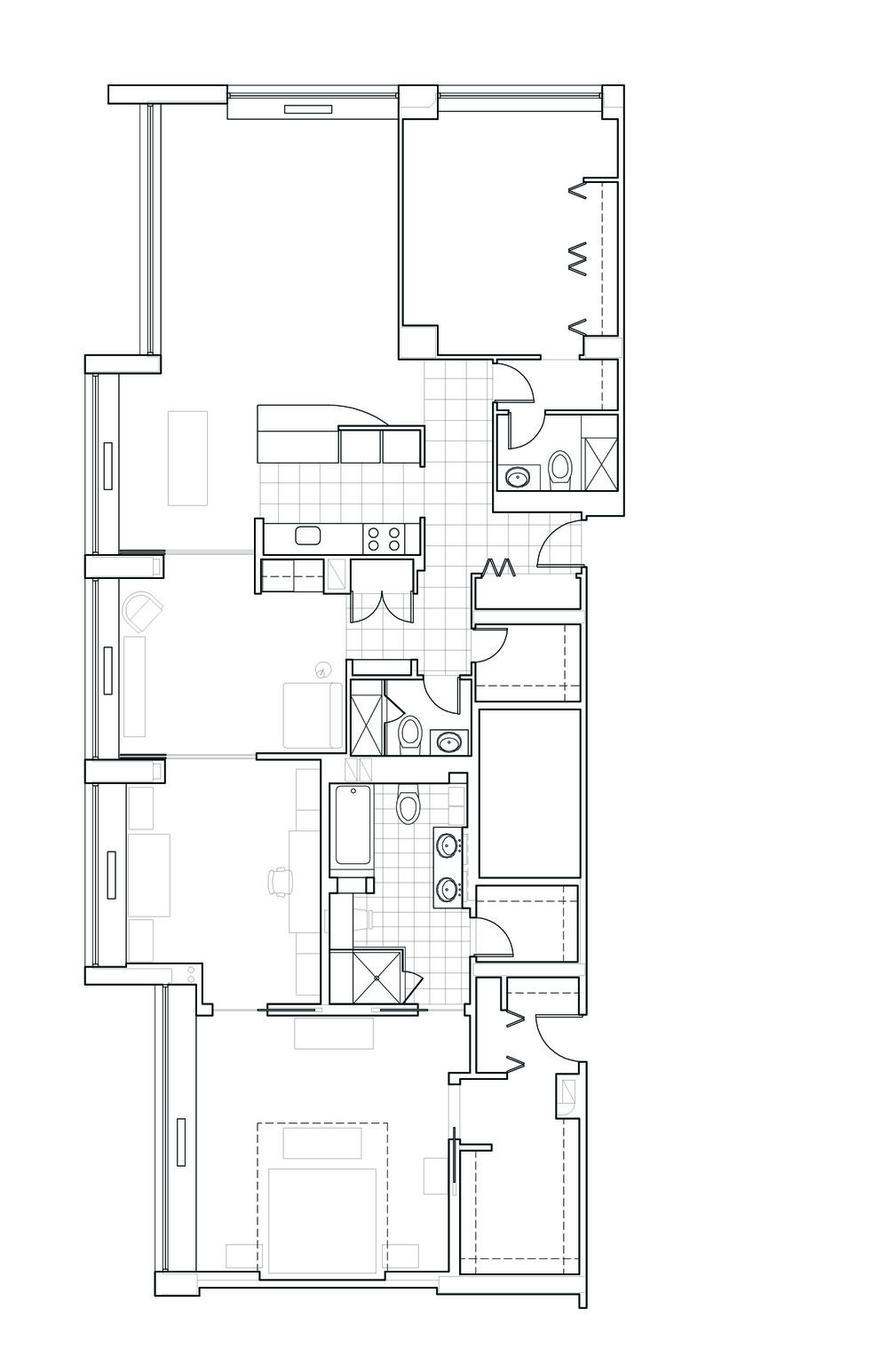 Lake_Shore_Drive_Residence_Floor_Plan.jpg