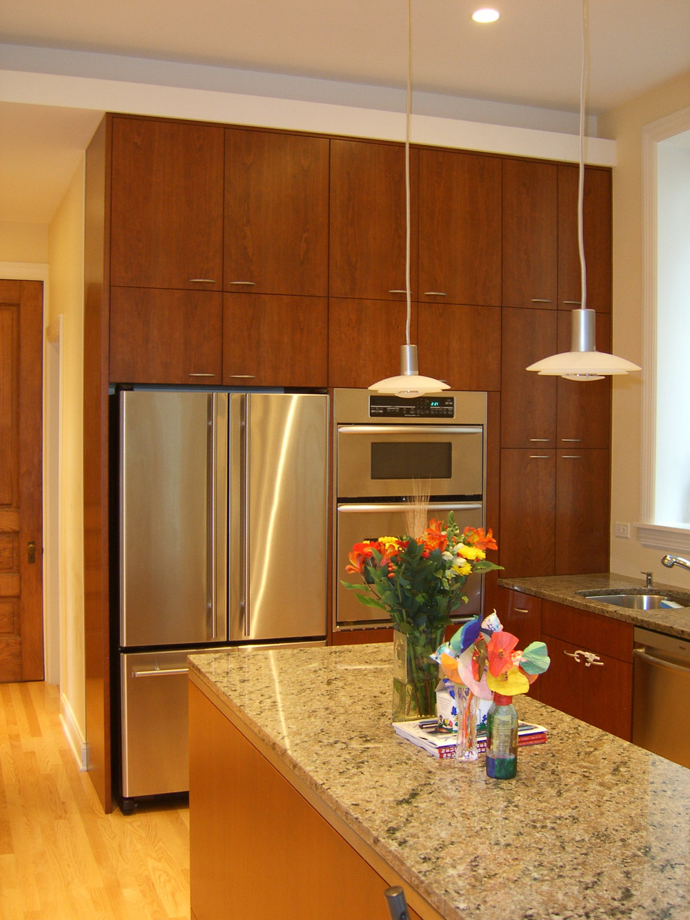 Fullerton_Parkway_Residence_Interior_Kitchen_Full_Height_Cabinetry.jpg
