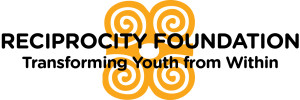 reciprocity_logo-2013-300x100.jpg
