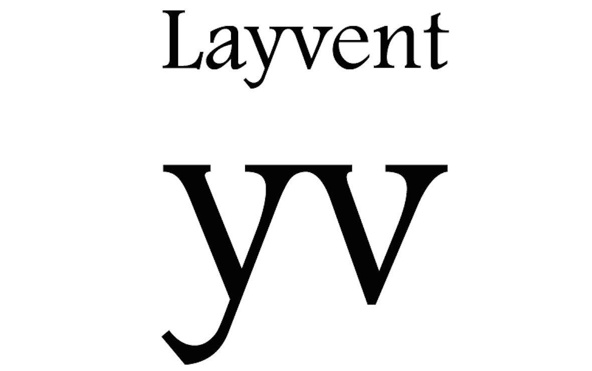 Pedalboard layvent