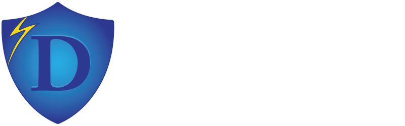 Draper University | Silicon Valley Entrepreneurship Program