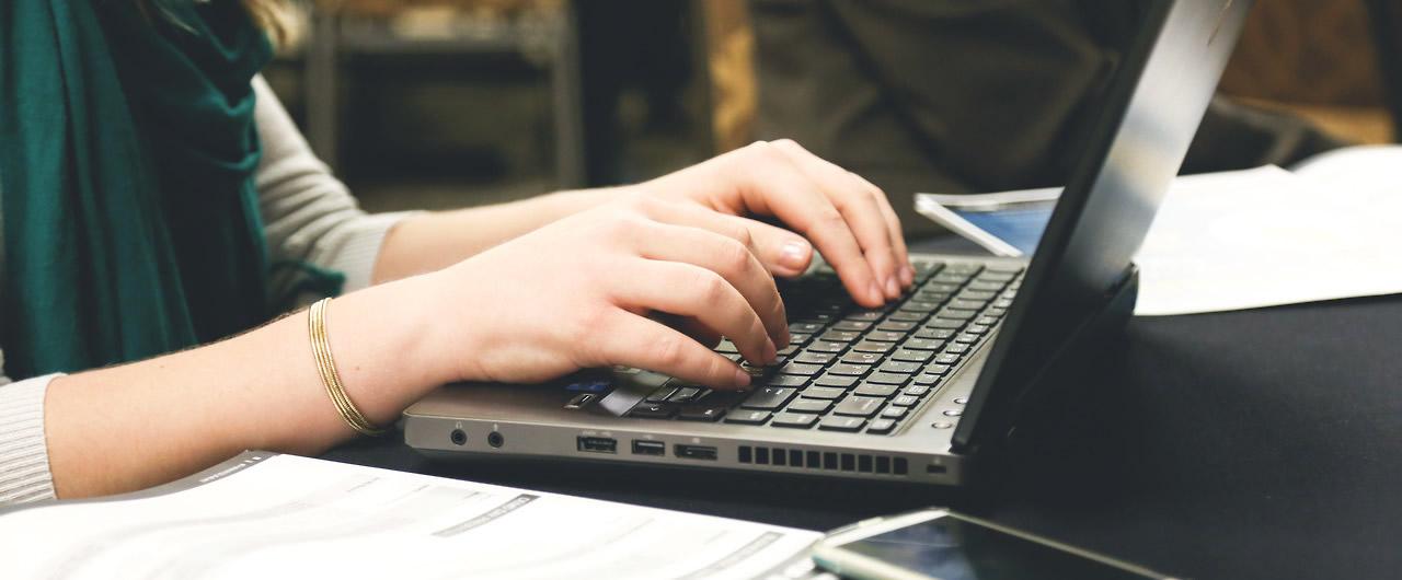 Draper University Online