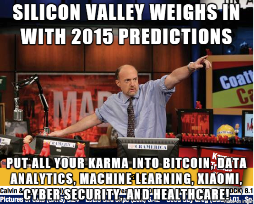 2015-silicon-valley-predictions