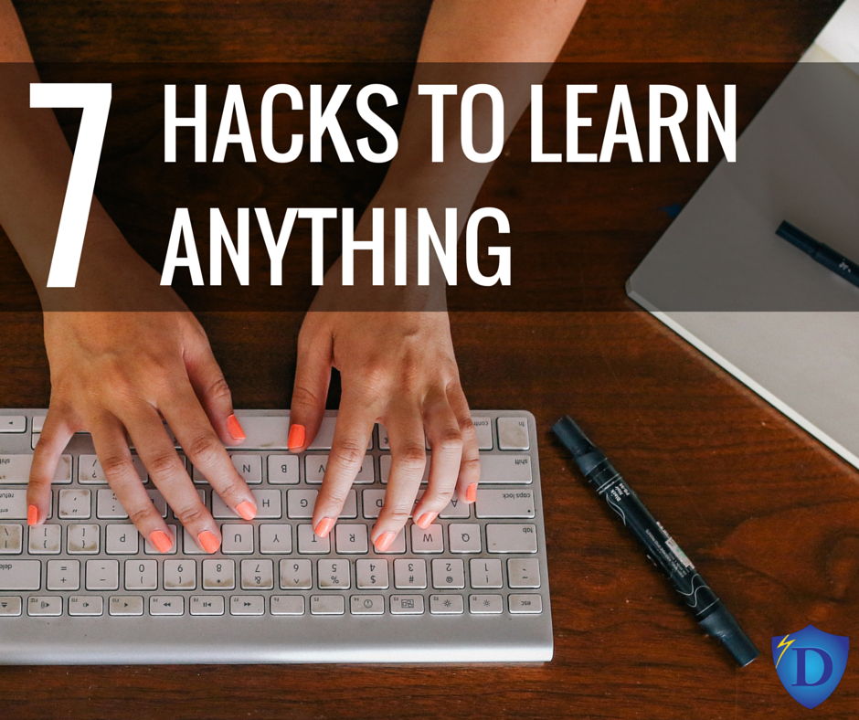 7hackstolearnanything
