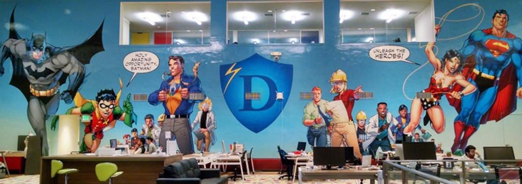 draper-university-superheroes