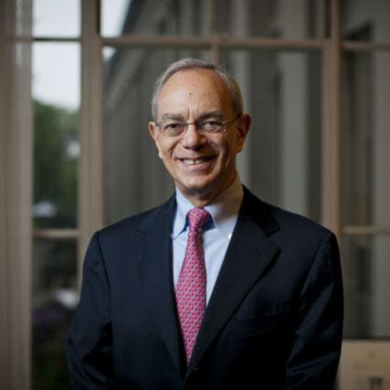 President,Massachusetts Institute of Technology