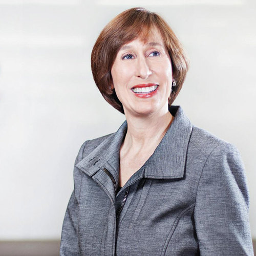 Tina Seelig, Professor at Stanford