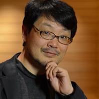 Yukihiro Matsumoto (Matz), Creator of Ruby