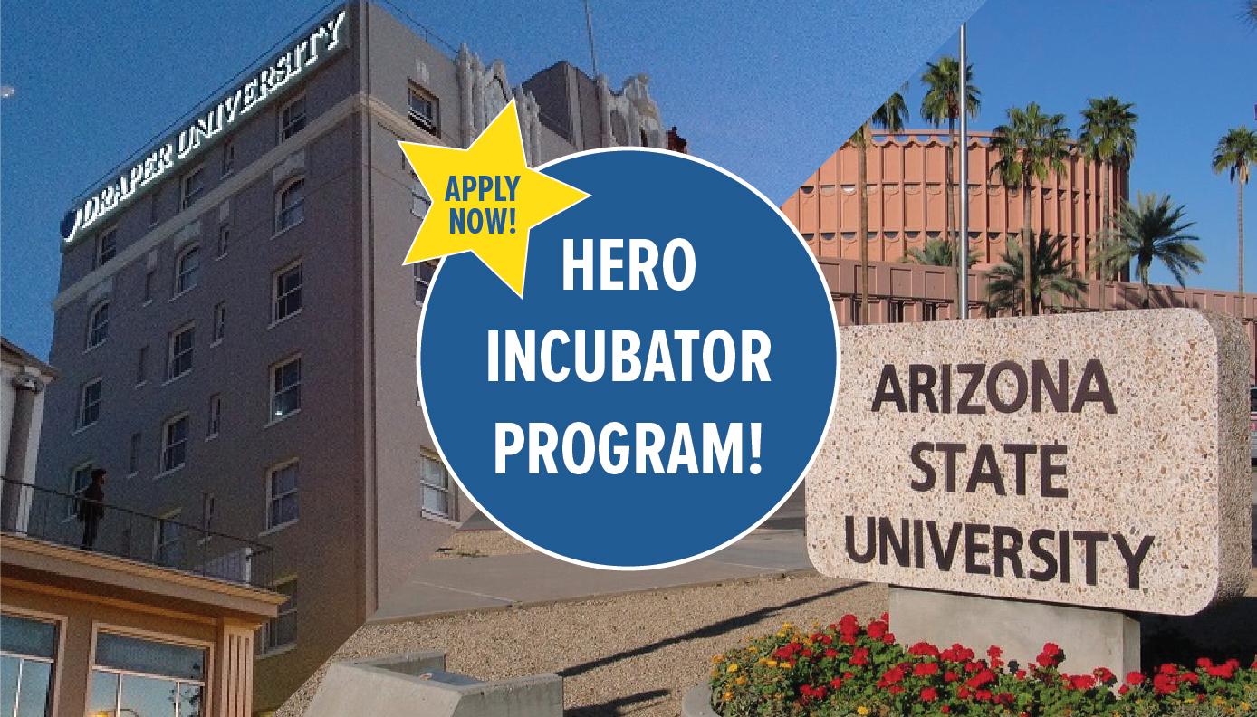 Draper U Blog University Excell Hero 200 Light Stand Semester In Silicon Valley Program