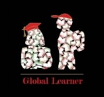 Jennifer Messina CEO, Global Learner WeChat ID: JenniGlobalLearner Email: jmessina@globallearner.com.au Phone: + 61 417016114