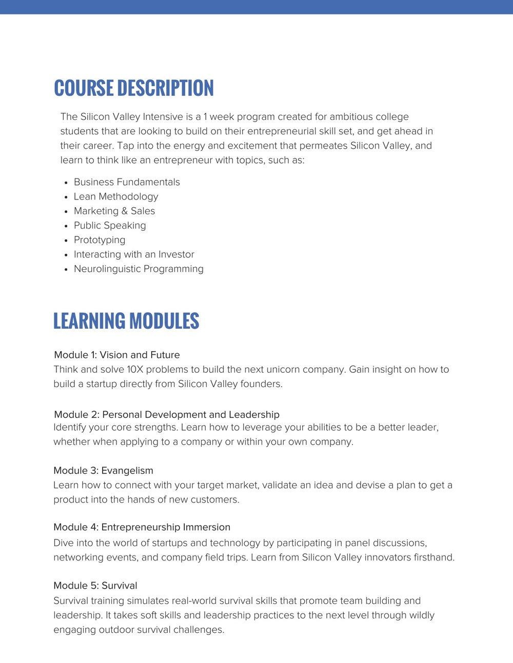 course-description.jpg