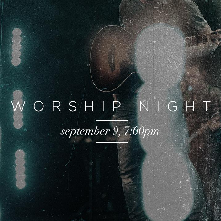worshipnightslideSquare.jpg