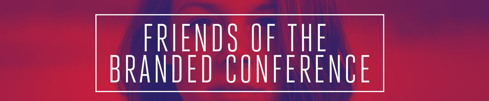 We are so excited to work with these organizations in the fight against sex trafficking! The following will be represented at the conference: A21  |  iSanctuary  |  Two Wings  |  Orangewood Foundation-The Lighthouse  |  OC Human Trafficking Task Force  |  Live 2 Free  |  Salvation Army Anti-Trafficking Services  |  OC District Attorney's Office  |  Cyber Safety Cop