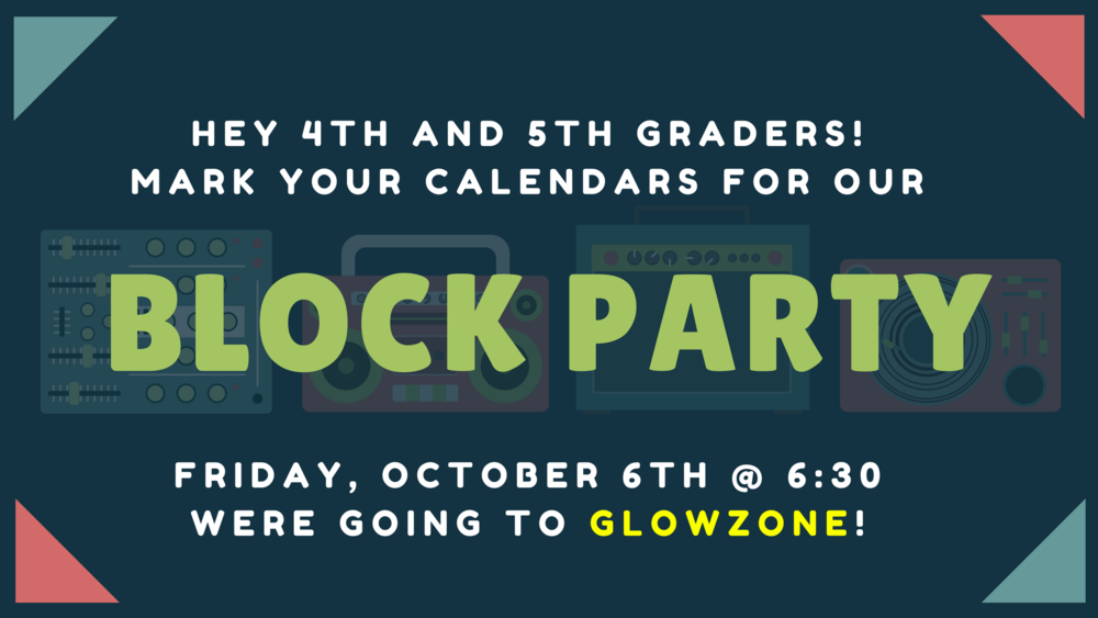 Block_party-2.png