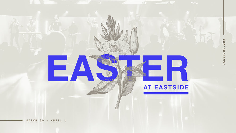 EasterGraphic1.jpg