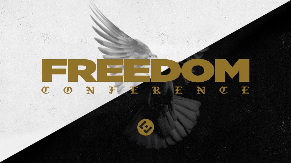 FREEDOMCONF_Announce.jpg