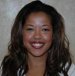 Asha Proctor, MD