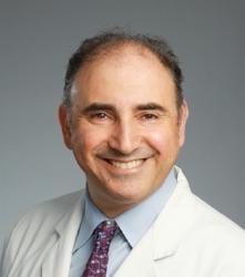 Seth Derman, MD    Reproductive Medicine