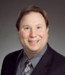 Bruce Pierce, MD,          Obstetrics & Gynecology
